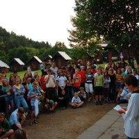 eurocamp_2010_0050.jpg