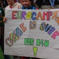 eurocamp_2010_0185.jpg