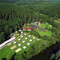 eurocamp_2012_0003.jpg