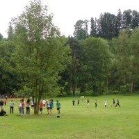 eurocamp_2012_0009.jpg