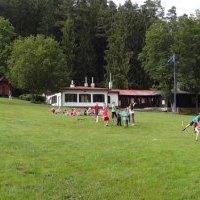eurocamp_2012_0039.jpg