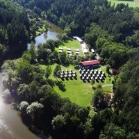 eurocamp_2012_0067.jpg