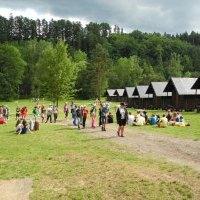 eurocamp_2012_0135.jpg