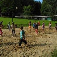 eurocamp_2012_0162.jpg