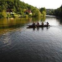 eurocamp_2012_0182.jpg