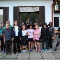 eurocamp_2012_0186.jpg