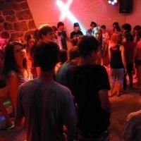eurocamp_2012_0191.jpg