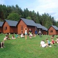 eurocamp_2012_0272.jpg