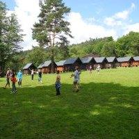 eurocamp_2012_0332.jpg