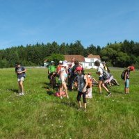 eurocamp_2012_0395.jpg