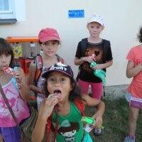eurocamp_2012_0396.jpg