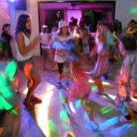 eurocamp_2012_0447.jpg