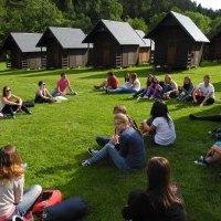 eurocamp_2013_0015.jpg