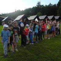 eurocamp_2013_0025.jpg
