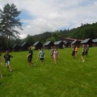 eurocamp_2013_0057.jpg