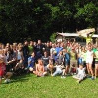 eurocamp_2013_0501.jpg