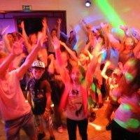 eurocamp_2013_0627.jpg
