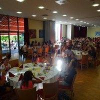 eurocamp_2014_0158.jpg