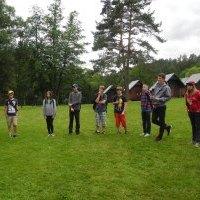 eurocamp_2014_0194.jpg