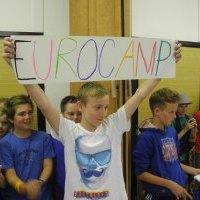 eurocamp_2014_0281.jpg