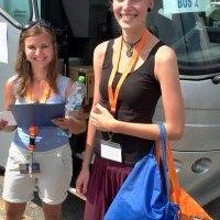 eurocamp_2014_0363.jpg