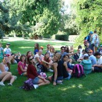 eurocamp_2014_0459.jpg