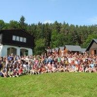 eurocamp_2014_0502.jpg