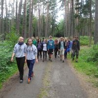 eurocamp_2014_0549.jpg
