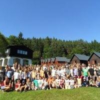 eurocamp_2014_0768.jpg