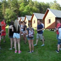 http://www.anglickytabor.cz/gallery2016/eurocamp_2016_1_0005.jpg