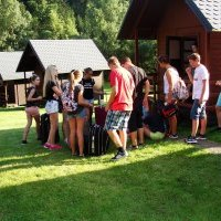 http://www.anglickytabor.cz/gallery2016/eurocamp_2016_1_0009.jpg