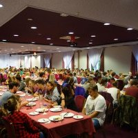 eurocamp_2016_2_0062.jpg