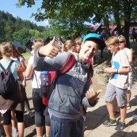 eurocamp_2016_2_0118.jpg