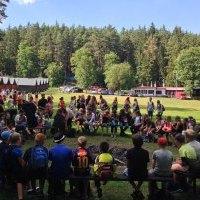 eurocamp_2016_3_0002.jpg