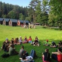 eurocamp_2016_3_0008.jpg