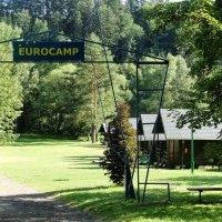 eurocamp_2016_3_0054.jpg