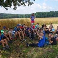 eurocamp_2016_3_0087.jpg