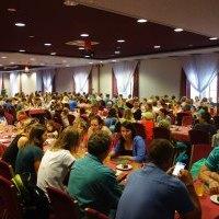 eurocamp_2016_3_0124.jpg