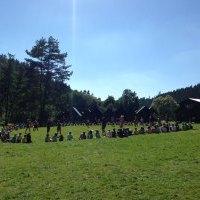 eurocamp_2016_4_0060.jpg