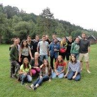 eurocamp_2016_4_0142.jpg
