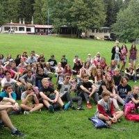 eurocamp_2016_5_0002.jpg