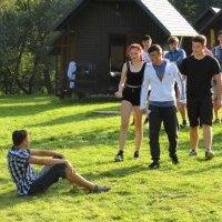 eurocamp_2016_5_0083.jpg