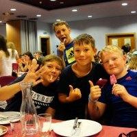 eurocamp_2016_5_0106.jpg
