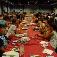 eurocamp_2016_5_0107.jpg