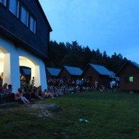 eurocamp_2016_5_0113.jpg