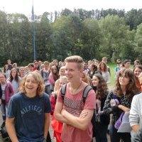 eurocamp_2016_5_0129.jpg