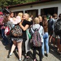eurocamp_2016_5_0131.jpg