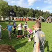 eurocamp_2016_6_0022.jpg