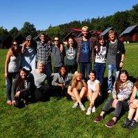 eurocamp_2016_6_0146.jpg