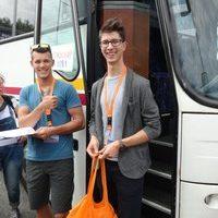 eurocamp_2017_1_0002.jpg